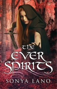 ever-spirits-front-cover