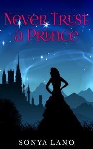 Never Trust a Prince