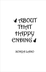 about-that-happy-ending-title-page