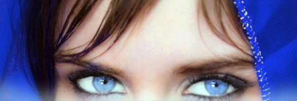 blue-eyes-2