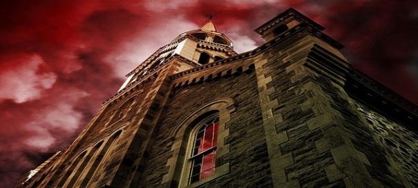 church-14688_640-church-red-sky-warped