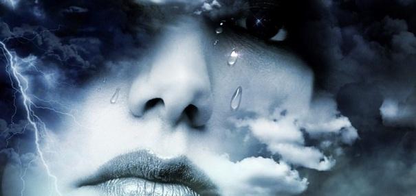 woman-eye-tears-3