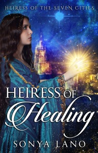 healingfront