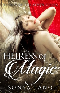 hheiress_magic3_front