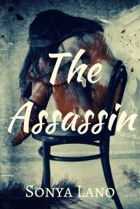 The Assassin yellowish