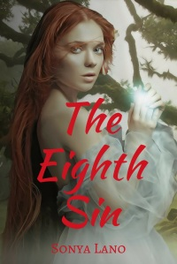 The Eighth Sin 2