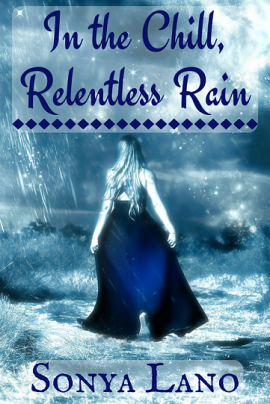 In the Chill, Relentless Rain