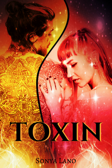 Toxin 1