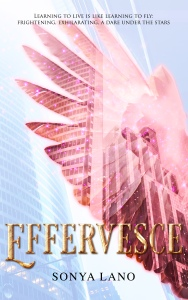 EFFERVESCE EBOOK