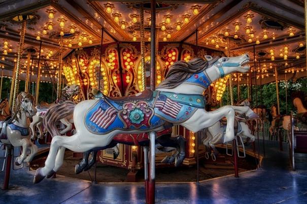 carousel-226687_1920