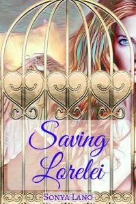 saving lorelei